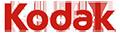 menu_kodak