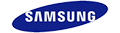 menu_samsung
