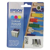 epson abacus