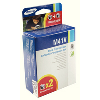m41 best